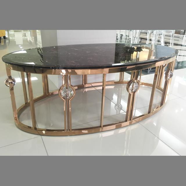 Magnificent Products Design Plus Interiors Ocoug Best Dining Table And Chair Ideas Images Ocougorg